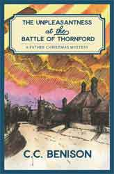 Battle-of-Thornford