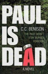 paul-is-dead-l-e1540670823630